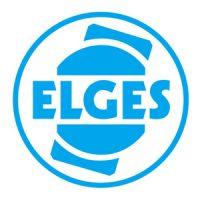 Подшипники ELGES