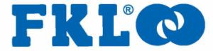 Подшипники сербского бренда FKL