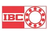 Немецкий бренд по производству подшипников IBC