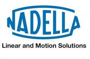 Nadella – французский бренд подшипников