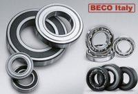 Подшипники Beco