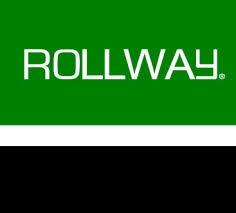 Подшипники Rollway