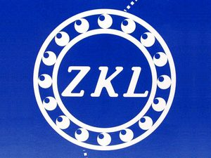 Чешский бренд ZKL