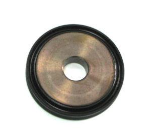 Поршень+Сальник SKT 4P-260-H 16х63х10,5 для КПП ZF